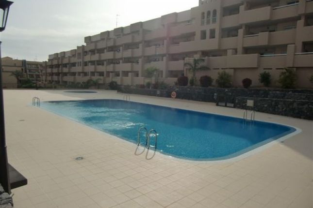 1 bed apartment for sale in Playa Paraiso, El Horno, Spain