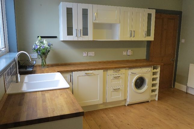 Thumbnail Cottage to rent in Old Dalkeith Road, Prestonfield, Edinburgh