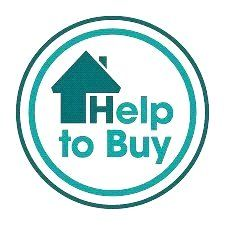Help To Buy of Crown Place, Poundbury, Dorchester DT1