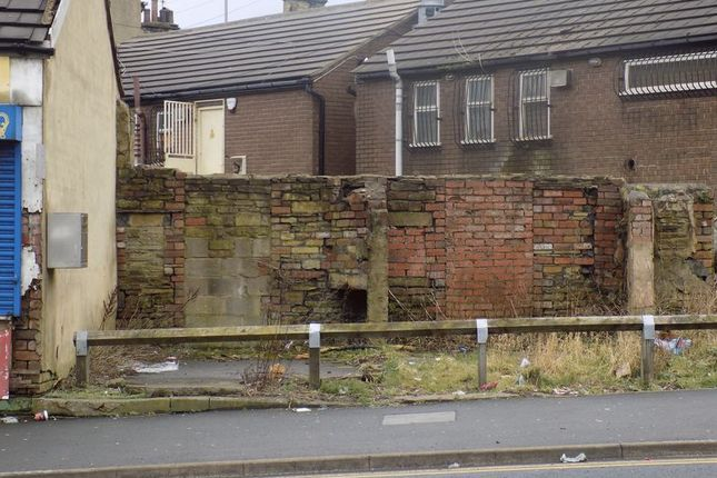 Photo 1 of Little Horton Lane, Bradford BD5