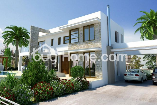 3 bed detached house for sale in Dhekelia Road, Larnaca, Cyprus