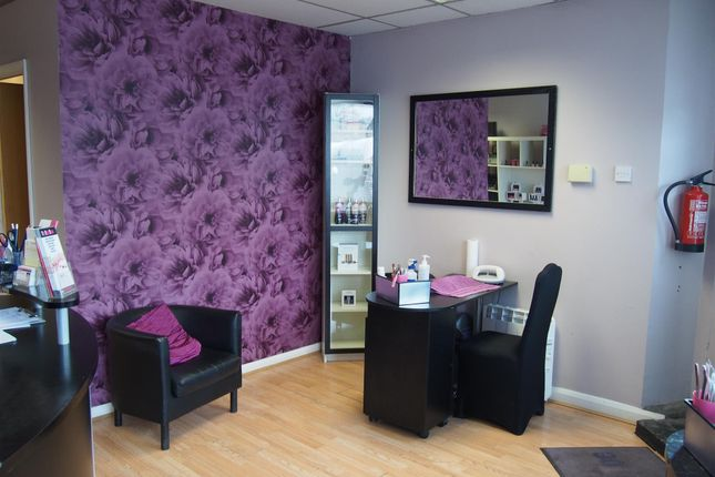 Photo 1 of Beauty, Therapy & Tanning WF14, West Yorkshire