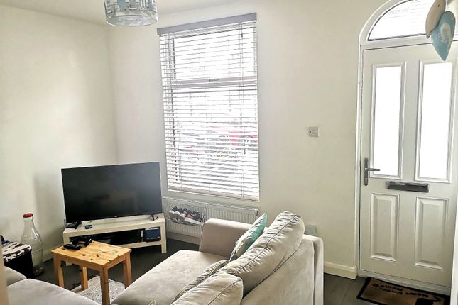 Comfortable of Stansted Road, Southsea PO5