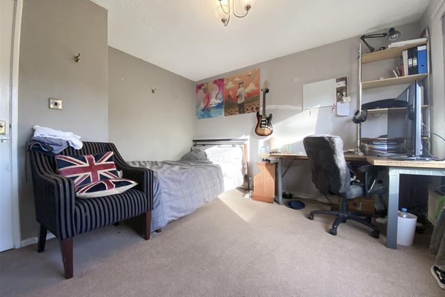 Bedroom 2 of Addy Close, Sheffield S6
