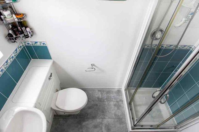 Ensuite To Bed 1 of Derbeth Grange, Kingswells, Aberdeen AB15