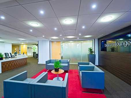 Thumbnail Office to let in Onevictoriasquare, Birmingham