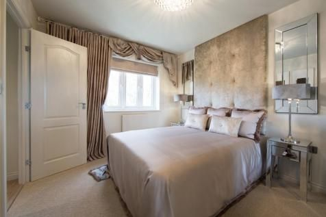 Thumbnail Town house for sale in Four Eight One, Birmingham