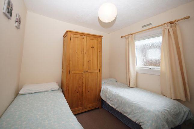 Bed 2 of Bideford Bay Holiday Park, Bucks Cross, Bideford EX39