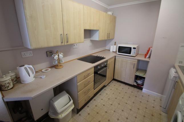 Kitchen of Shore Street, Gourock, Inverclyde PA19