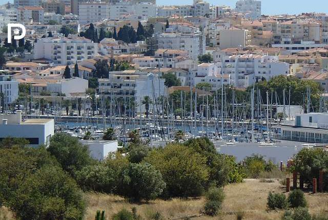 Apartment for sale in Lagos, Algarve, Portugal