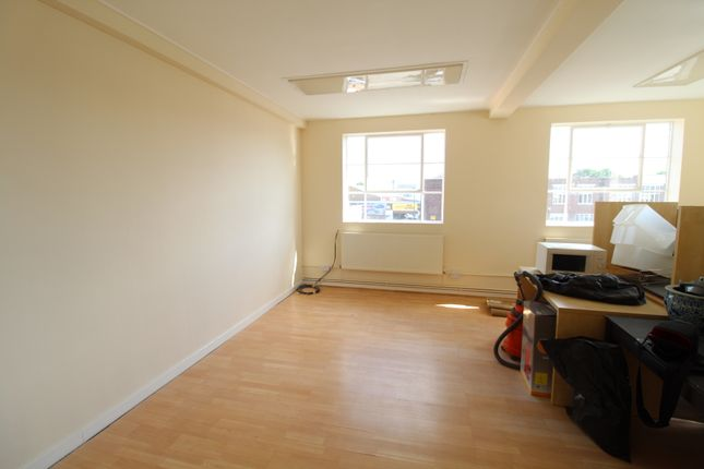 Thumbnail Office to let in Wadsworth Road, Perivale