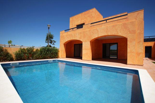 Land for sale in Quinta Do Lago, Algarve, Portugal