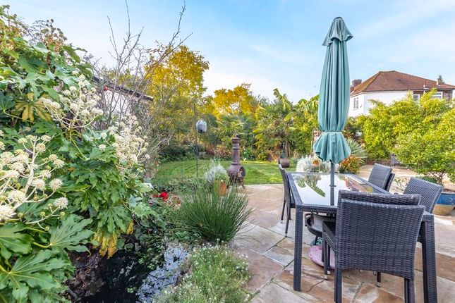Photo 16 of Sterry Drive, Epsom KT19