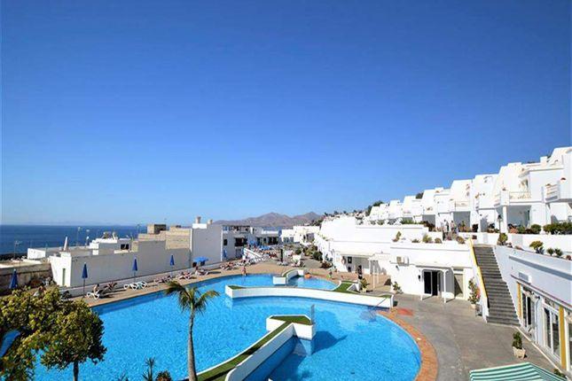 Apartment for sale in Puerto Del Carmen, Lanzarote, Spain