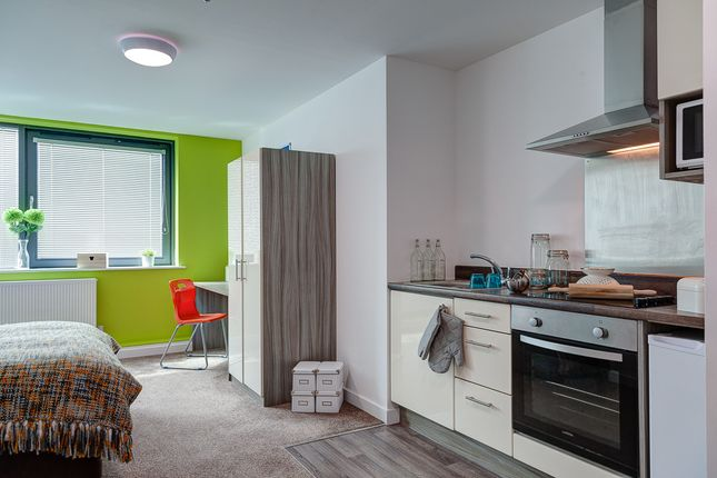 Image: 3 of Rede House, 6-77 Corporation Road, Middlesbrough TS1