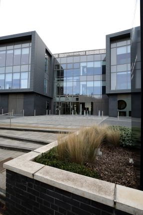 Thumbnail Office to let in Northshore One, Northshore Road, Stockton On Tees