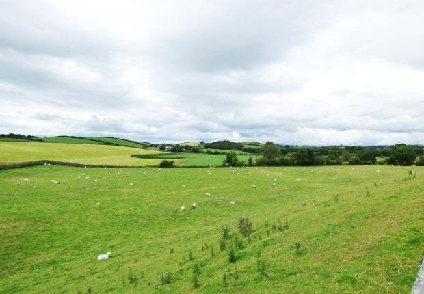 Picture No. 07 of The Hayloft And Annexe, Greenhead Farm, Hincaster, Milnthorpe LA7