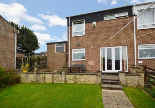 Property To Rent Chapeltown