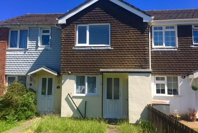 Thumbnail Property to rent in Penclawdd, Caerphilly