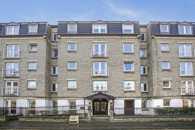 Thumbnail Property for sale in 14/18 Maxwell Street, Morningside, Edinburgh
