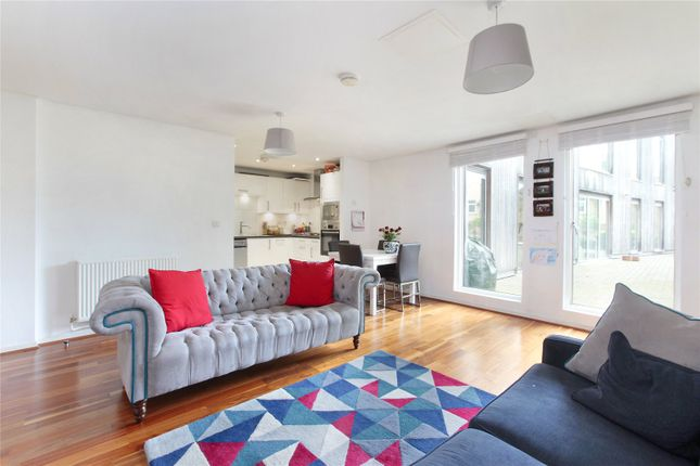 2 bed flat for sale in blueprint apartments 16 balham grove balham 21 of blueprint apartments 16 balham grove balham london sw12 malvernweather