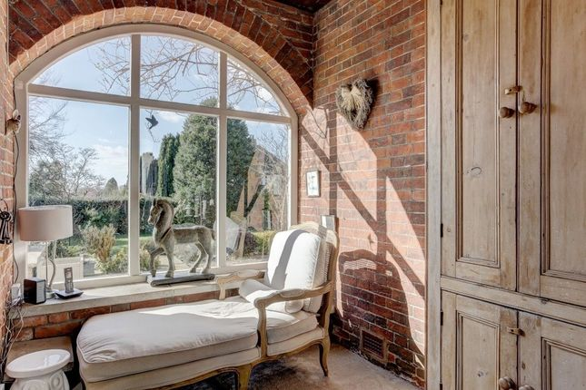 Thumbnail Semi-detached house for sale in Elvin Road, Dereham