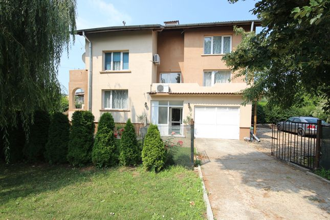Thumbnail Detached house for sale in 230, Near Dobrich, Bulgaria