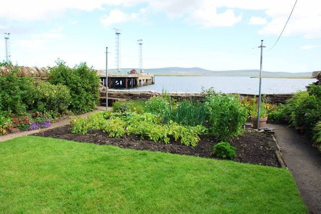 Property To Rent Stromness