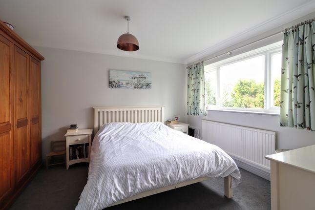 Bedroom 1 of Greenways, Winchcombe, Cheltenham GL54