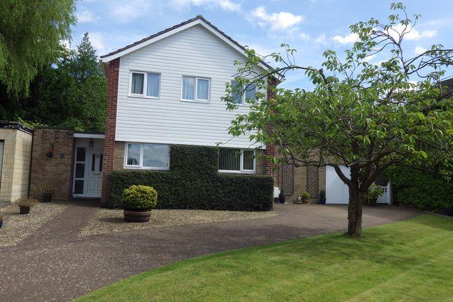 Sold Property In Dartmoor Road Westbury