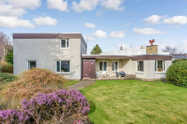 Thumbnail Detached house for sale in 87A Hepburn Gardens, St Andrews