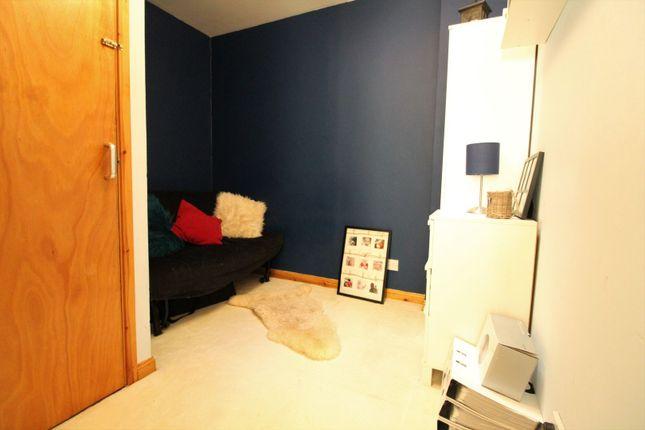 Bedroom Four of Inchbrae Terrace, Garthdee, Aberdeen AB10