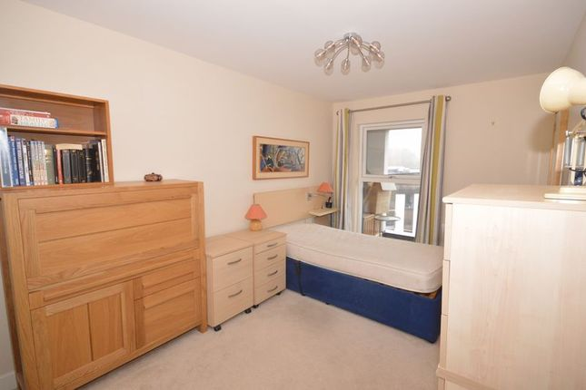 Bedroom of Wispers Lane, Haslemere GU27