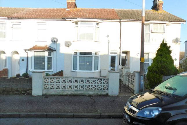 Picture 1 of Lee Road, Dovercourt, Harwich, Essex CO12