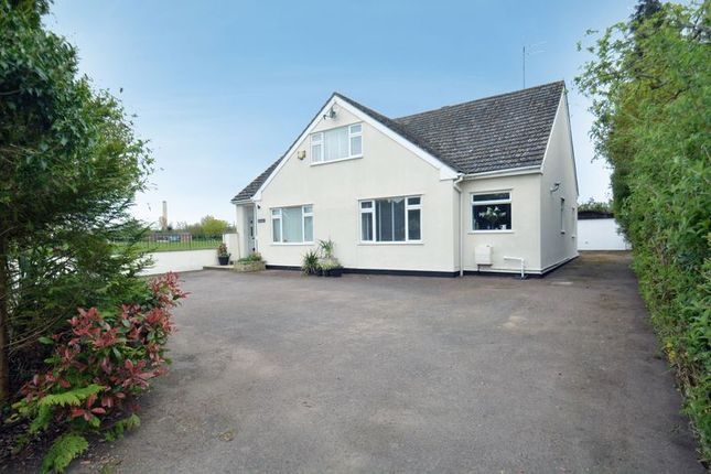 Thumbnail Detached house for sale in Main Road, Appleford, Abingdon