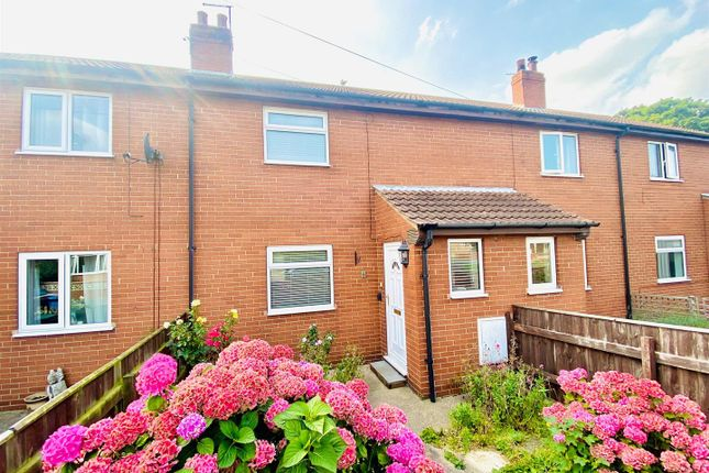 2 bed property for sale in Willow Grove, Aldbrough, Hull HU11