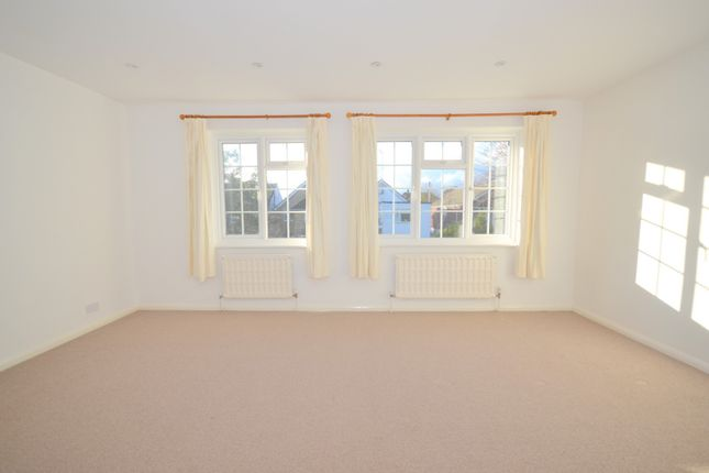 Bedroom of Wingfield Road, Kingston Upon Thames KT2
