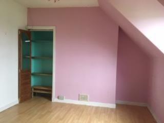 Thumbnail 3 bed flat to rent in Lomond Gardens, Elderslie, Johnstone