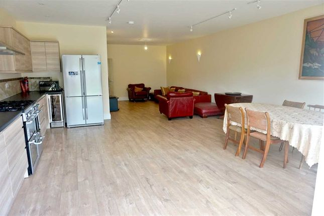 Thumbnail Property to rent in Whitchurch Gardens, Canons Park, Edgware