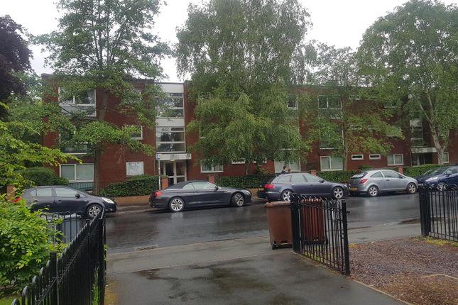 20190604_142607 of Tatton Court, Egerton Road, Fallowfield, Manchester M14