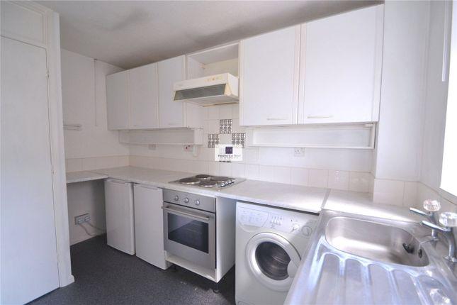 Kitchen of Courtlands Close, Watford WD24