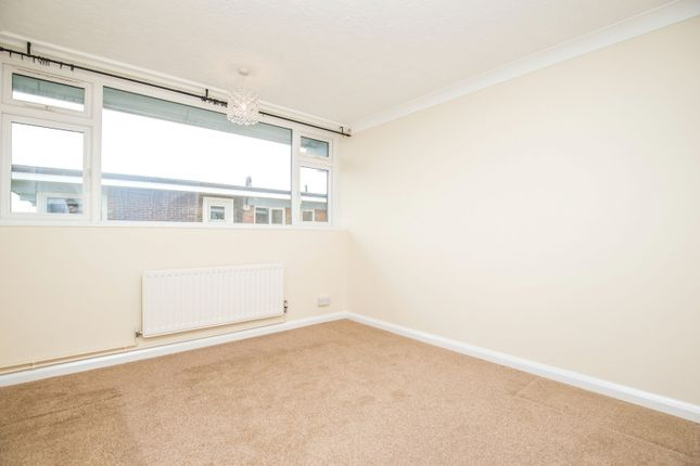 Bedroom 2 of Dolphin Way, Rustington, Littlehampton BN16