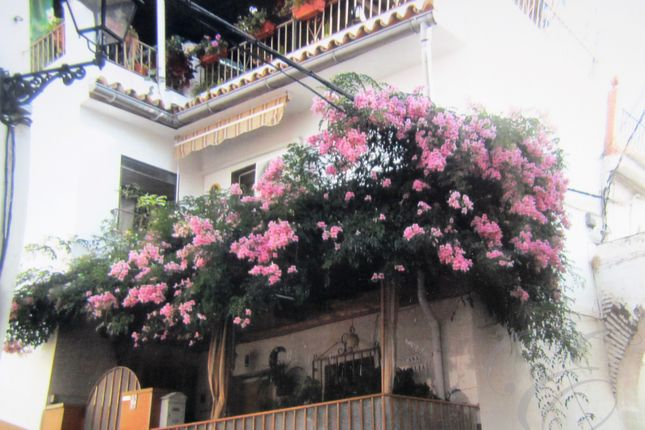 3 bed town house for sale in Velez-Malaga, Axarquia, Andalusia, Spain