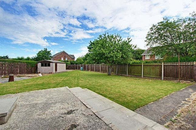 Property To Rent In Hessle East Yorkshire
