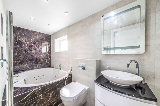 Thumbnail Detached house to rent in Wembley Park, Wembley Park, Wembley