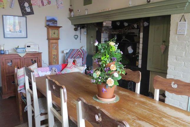 Picture No. 6 of Lizard Grange Farm, Tong, Shifnal, Shropshire TF11