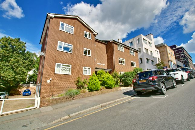 1 bed flat to rent in Ringers Road, Bromley BR1