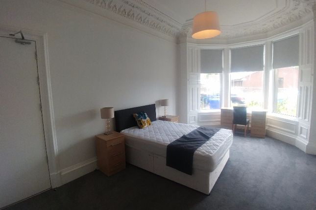End terrace house for sale in Kirkstyle Terrace, Dollar, Stirling, Scotland