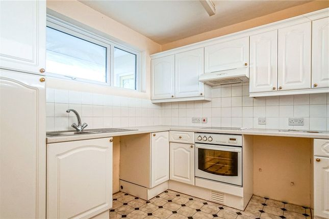 Kitchen of Bramber Square, Rustington, Littlehampton BN16