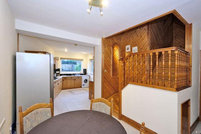 Photo 10 of Hilton Drive, Woodside, Aberdeen AB24